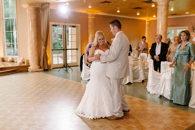 09-FirstDance-TTH-1632