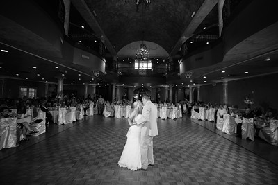 09-FirstDance-TTH-1653-2