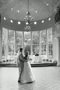 09-FirstDance-TTH-1635-2