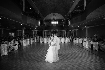 09-FirstDance-TTH-1655-2