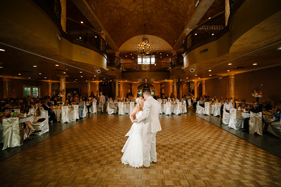 09-FirstDance-TTH-1655