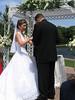 2004-07-31 Brian-Tara Wedding 015