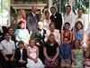 2004-07-31 Brian-Tara Wedding 063