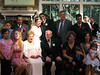2004-07-31 Brian-Tara Wedding 074