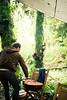 Happy Matic Photo Booth Rental Portland Oregon Seattle Washington NW