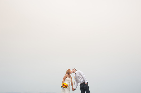 Tara & Gord | Wedding