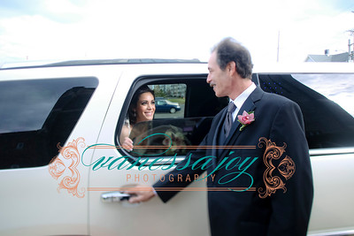 married0237