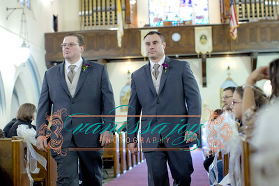 married0265