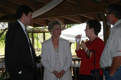 Tarah and Joey Wedding  IMG_0768