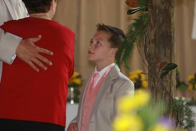 Tarah and Joey Wedding  IMG_9946