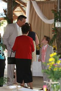 Tarah and Joey Wedding  IMG_9947