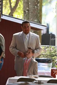 Tarah and Joey Wedding  IMG_9944