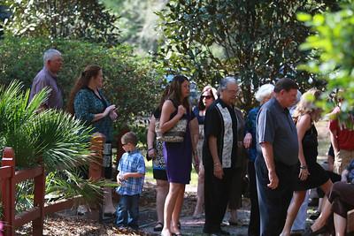 Tarah and Joey Wedding  IMG_9962