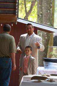 Tarah and Joey Wedding  IMG_9943