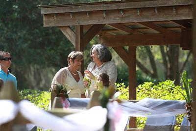 Tarah and Joey Wedding  IMG_9961