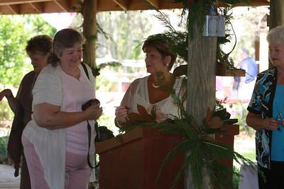 Tarah and Joey Wedding  IMG_9952