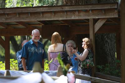 Tarah and Joey Wedding  IMG_9959