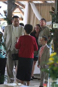 Tarah and Joey Wedding  IMG_9948