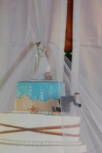 Tarah and Joey Wedding  IMG_9933