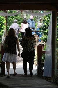 Tarah and Joey Wedding  IMG_9928