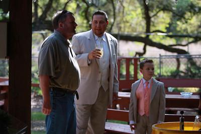 Tarah and Joey Wedding  IMG_9954