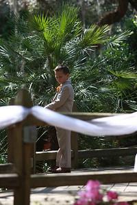 Tarah and Joey Wedding  IMG_9960