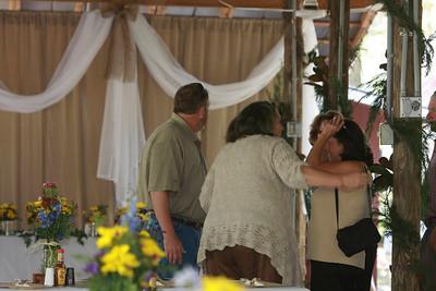 Tarah and Joey Wedding  IMG_9942