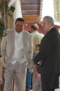Tarah and Joey Wedding  IMG_9945