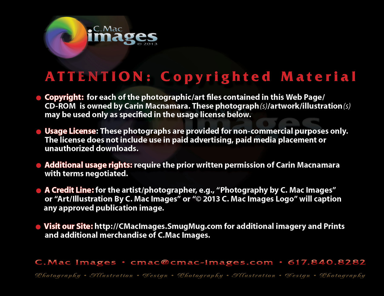 CMACphotoCopyright2013 2