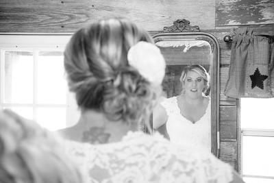 TJ_wedding_2015-36