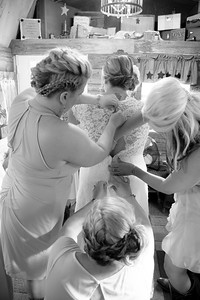 TJ_wedding_2015-28