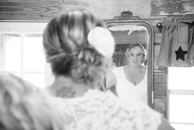TJ_wedding_2015-37