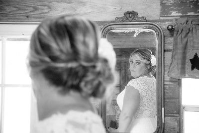 TJ_wedding_2015-38