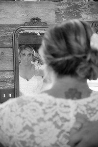 TJ_wedding_2015-32