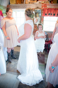 TJ_wedding_2015-39
