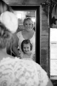 TJ_wedding_2015-41