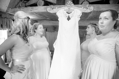 TJ_wedding_2015-22