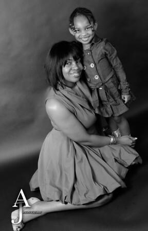 Engagement shoot MAY 15, 2011