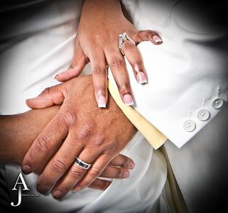 WEDDING DAY, JUN 18,2011