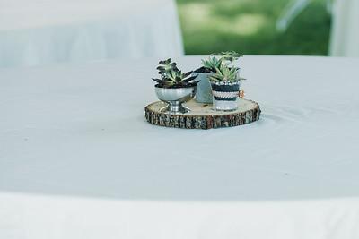 Tawnya-Brad-Wedding-8969