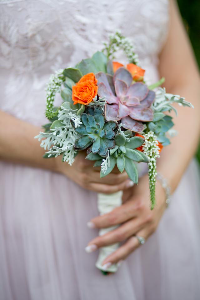Tawnya-Brad-Wedding-21532