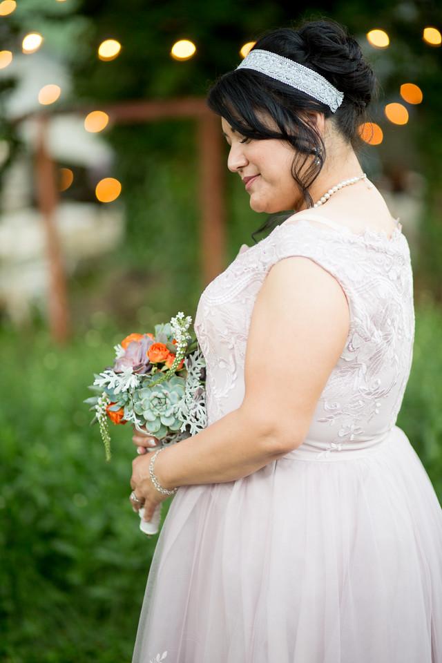 Tawnya-Brad-Wedding-21558