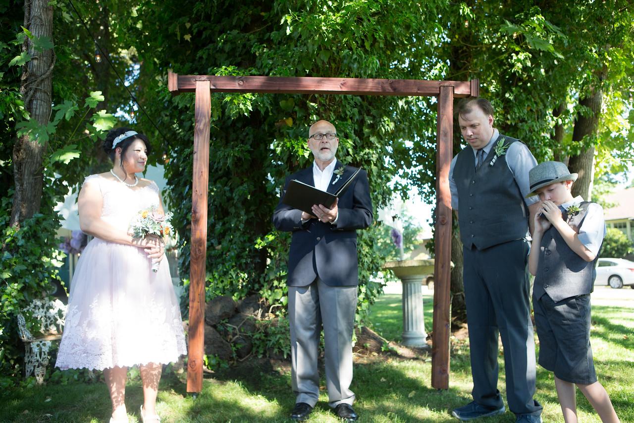 Tawnya-Brad-Wedding-20364