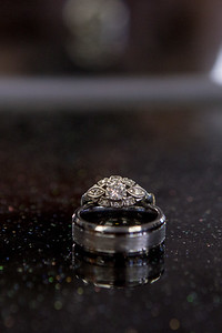 Tawnya-Brad-Wedding-20130