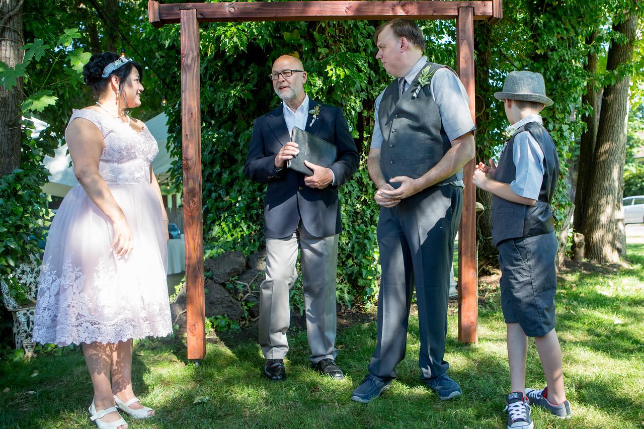 Tawnya-Brad-Wedding-20434