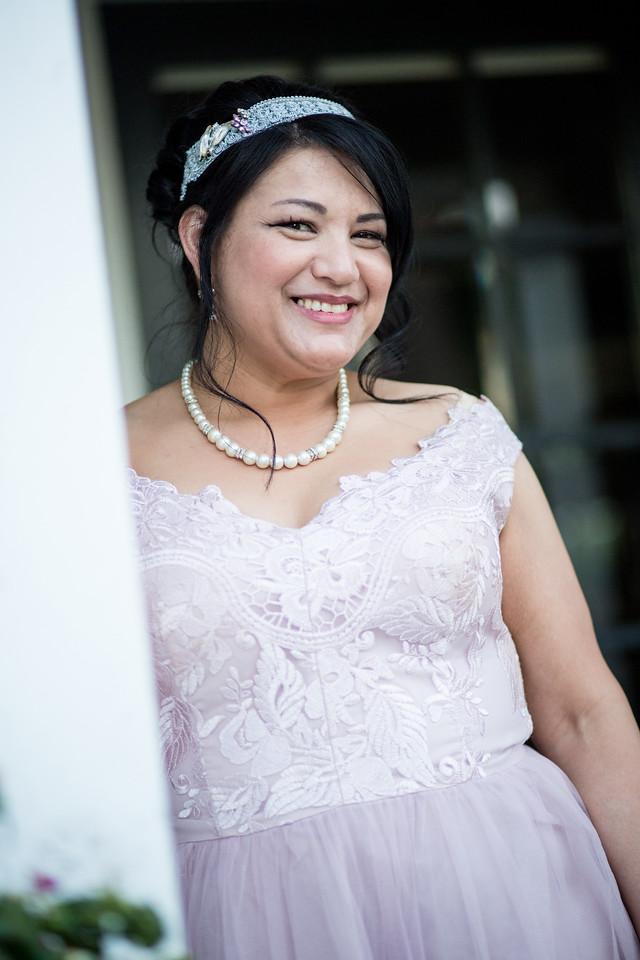 Tawnya-Brad-Wedding-21526