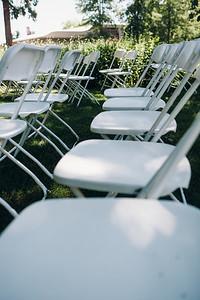 Tawnya-Brad-Wedding-29994