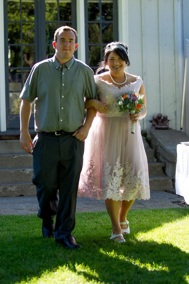 Tawnya-Brad-Wedding-9158