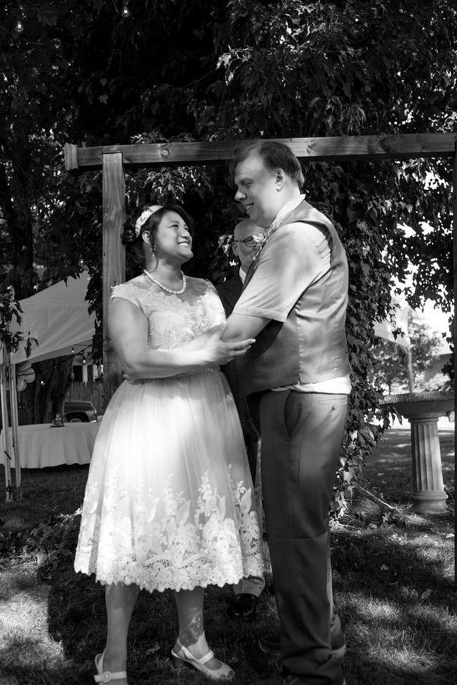 Tawnya-Brad-Wedding-20404