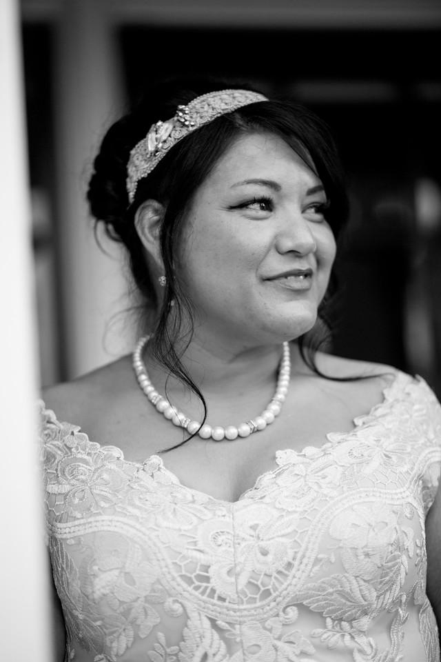 Tawnya-Brad-Wedding-21518